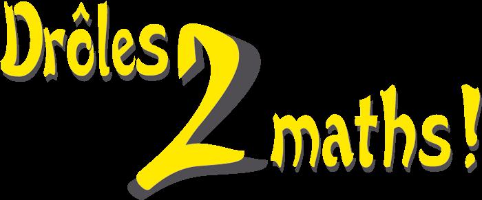 D2m logo
