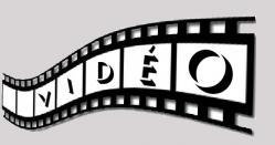 Logo videovb